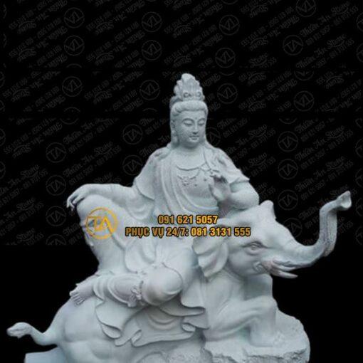 Tuong-pho-hien-bo-tat-tpph02