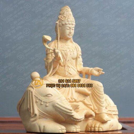 Tuong-pho-hien-tpph01