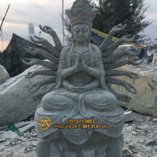 Tuong-quan-am-nghin-mat-nghin-tay-tpnt06