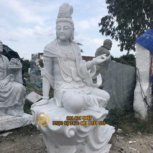 Tuong-quan-am-tu-tai-da-cam-thach-tqatt18