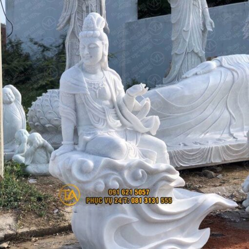 Tuong-quan-am-tu-tai-da-cao-cap-tqatt22