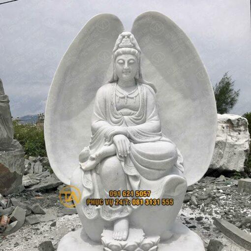 Tuong-quan-am-tu-tai-da-dang-cap-tqatt21
