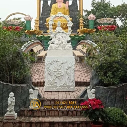 Tuong-quan-am-tu-tai-da-dieu-khac-tqatt16