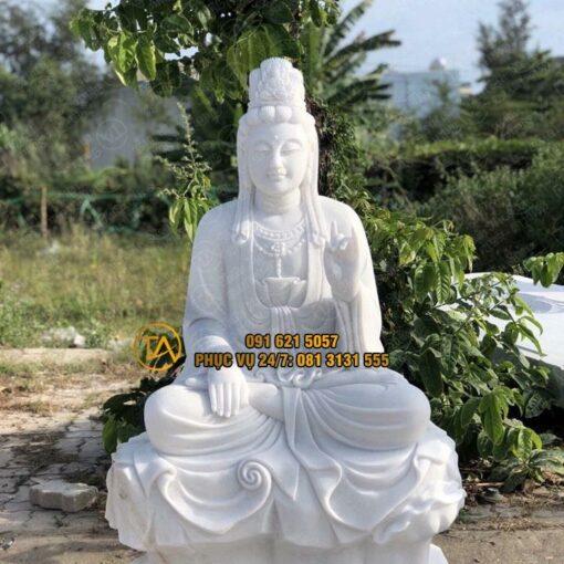 Tuong-quan-am-tu-tai-da-nang-tqatt08