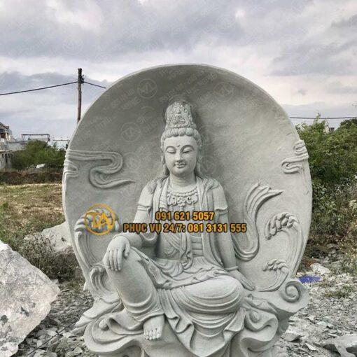 Tuong-quan-am-tu-tai-da-nguyen-khoi-tqatt20