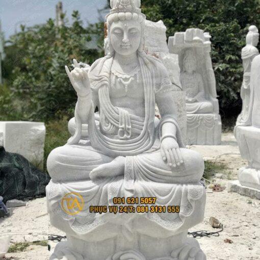 Tuong-quan-am-tu-tai-da-tu-nhien-tqatt19