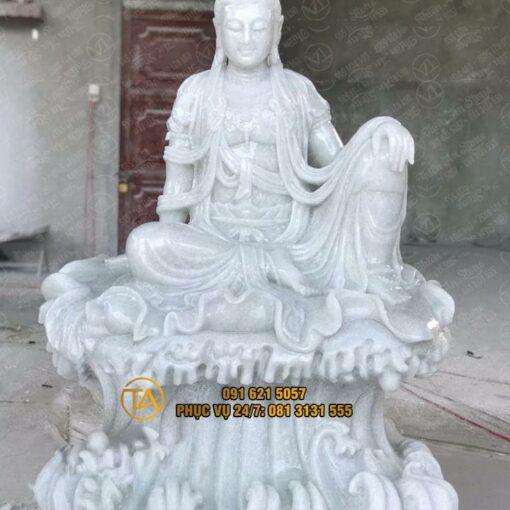 Tuong-quan-am-tu-tai-dep-da-my-nghe-tqatt25