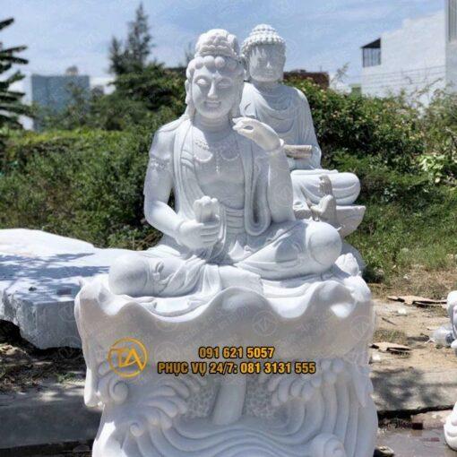 Tuong-quan-am-tu-tai-dep-nhat-tqatt15