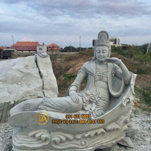 Tuong-quan-am-tu-tai-dieu-khac-da-tqatt17