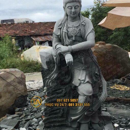 Tuong-quan-am-tu-tai-ninh-van-tqatt12
