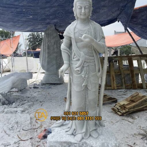 Tuong-quan-am-tu-tai-tqatt39