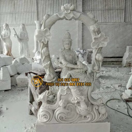 Tuong-quan-am-tu-tai-tqatt40