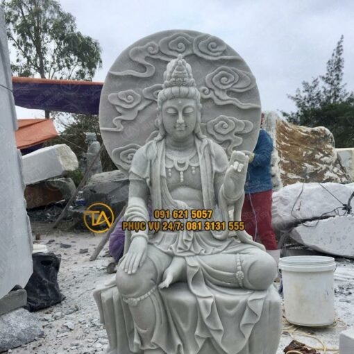 Tuong-quan-am-tu-tai-tqatt44