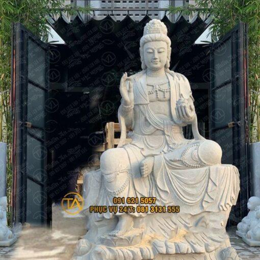 Tuong-quan-am-tu-tai-tqatt46