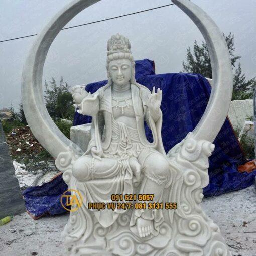Tuong-quan-am-tu-tai-tqatt50