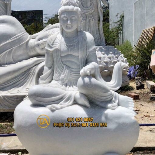 Tuong-quan-am-tu-tai-tqatt51