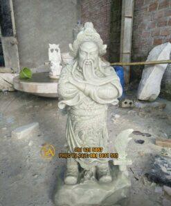 Tuong-quan-cong-da-tqcd01