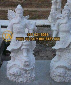 Tuong-quan-cong-trong-phong-thuy-tqcd05