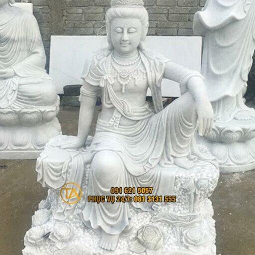 Tuong-quan-tu-tai-bo-tat-tqatt04