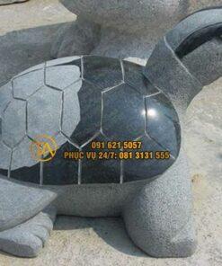 Tượng Rùa đá; Tượng Con Rùa Bằng đá; Rùa đá