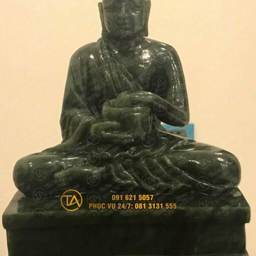 Tuong-sivali-bang-da-cao-cap-tsvl07