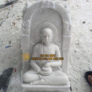 Tuong-sivali-da-cham-khac-tsvl21