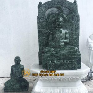Tuong-sivali-da-chat-luong-tsvl13