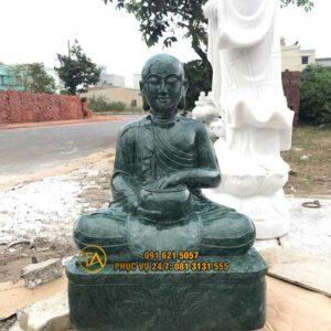 Tuong-sivali-da-gia-re-tsvl05