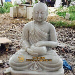 Tuong-sivali-da-thien-an-tsvl09