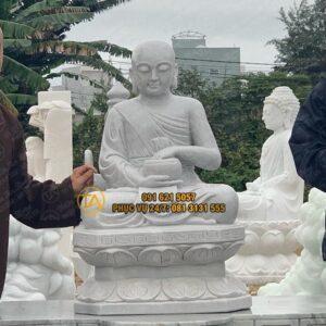 Tuong-sivali-da-tinh-xao-tsvl17