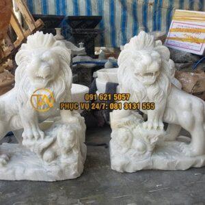 Tuong-su-tu-ninh-van-tstd10