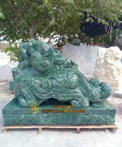 Tuong-thiem-thu-da-ninh-binh-ttd14