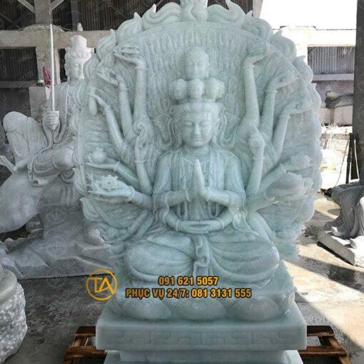 Tuong-thien-thu-thien-nhan-bang-da-dep-tpnt12