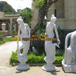 Tuong-thieu-nu-da-gia-re-tcgd16