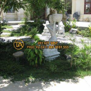 Tuong-thieu-nu-da-hoan-hao-tcgd24