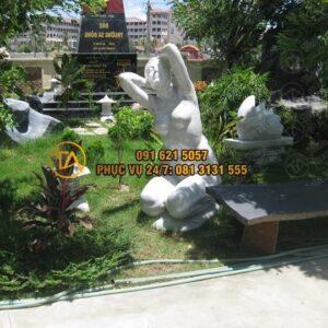 Tuong-thieu-nu-da-lien-khoi-tcgd20