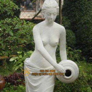 Tuong-thieu-nu-dieu-khac-da-tcgd06