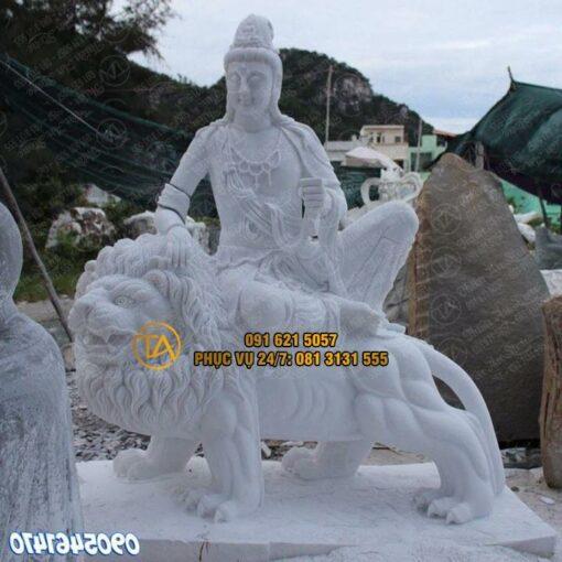 Tuong-van-thu-bo-tat-da-dep-nhat-vtbt04