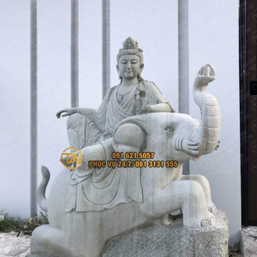 Tuong-van-thu-bo-tat-da-nguyen-khoi-vtbt11