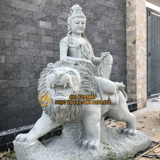 Tuong-van-thu-bo-tat-da-tu-nhien-vtbt10