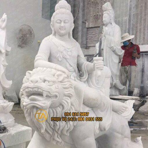 Tuong-van-thu-su-loi-bo-tat-vtbt02