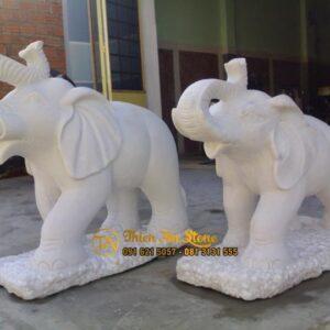 Tuong-voi-bang-da-tvbd01