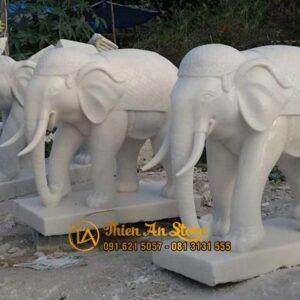 Tuong-voi-da-bac-ninh-tvbd46