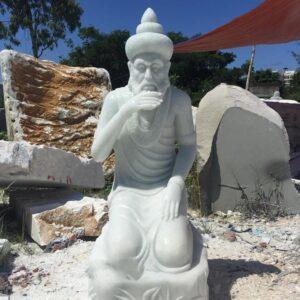 Tuong-vuon-lam-ti-ny-da-dieu-khac-vltn23