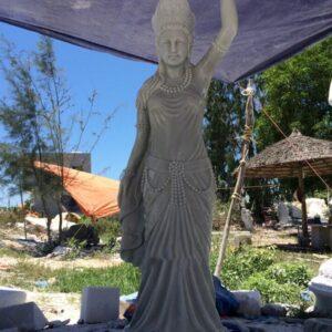 Tuong-vuon-lam-ti-ny-da-trang-vltn08