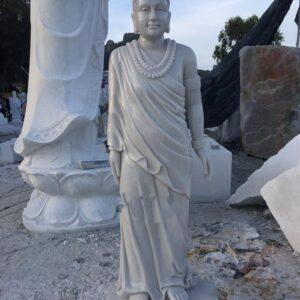 Tuong-vuon-lam-ti-ny-da-tu-nhien-vltn04