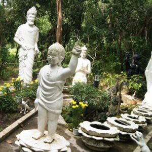 Tuong-vuon-lam-ti-ny-dieu-khac-da-vltn22