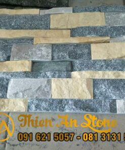 Da Ghep Op Tuong Thienanstone.com