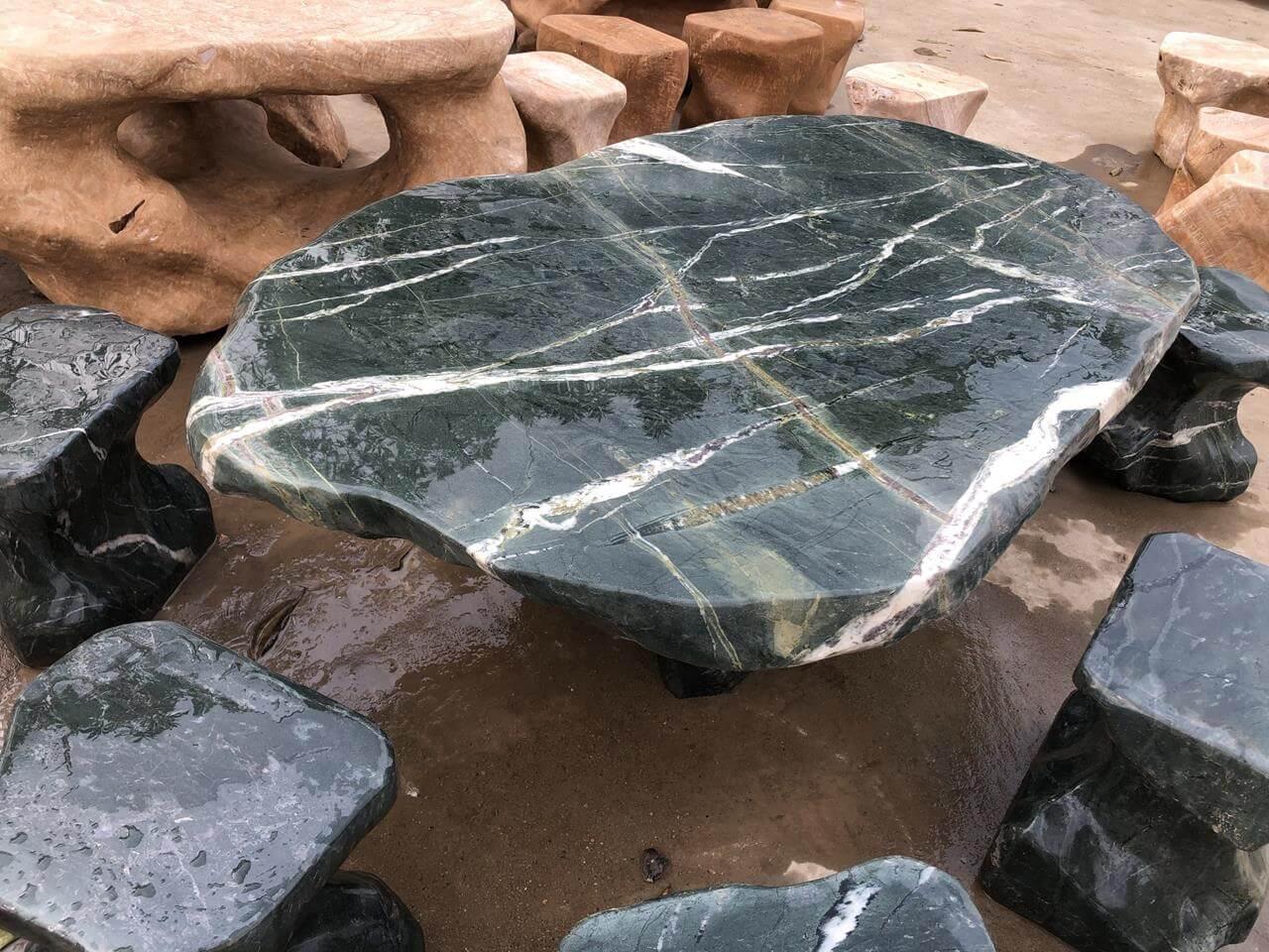bàn ghế đá tự nhiên,bộ bàn ghế đá,bộ bàn ghế đá ngoài trời,giá bộ bàn ghế đá,bàn ghế đá nguyên khối,bàn ghế đá đẹp,bàn ghế đá hoa cương,bàn ghế đá hoa cương đẹp,bộ bàn ghế đá tự nhiên,bàn ghế đá giá rẻ,bàn ghế đá tự nhiên ninh bình,bàn ghế đá cẩm thạch,bàn ghế bằng đá,bàn ghế bằng đá tự nhiên,bàn ghế đá lục yên,bộ bàn ghế bằng đá,stone table,marble stone table,bàn ghế đá vân gỗ,bàn ghế đá